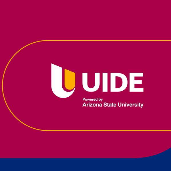 UIDE_Producto_min