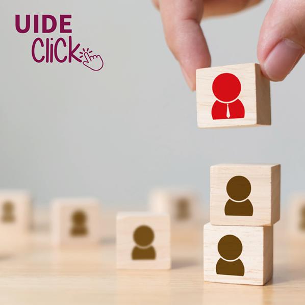 fotos_Cómo crear una Campaña Básica de Marketing en Buscadores (SEM)_1