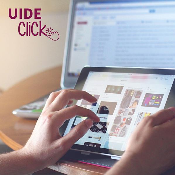 fotos_Cómo mejorar la experiencia de usuario de una plataforma web_1