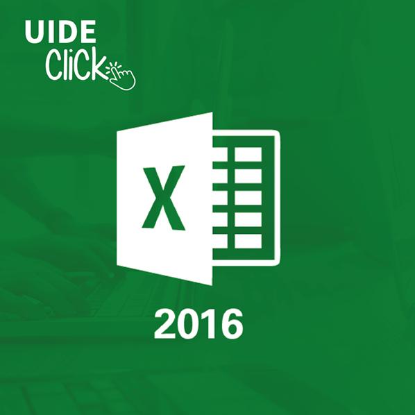 fotos_Microsoft Excel 2016_1