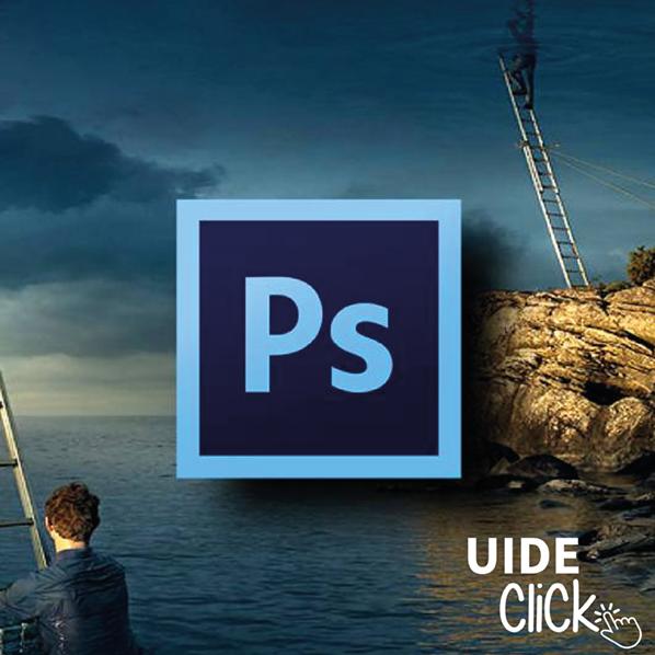 fotos_Photoshop desde cero_1