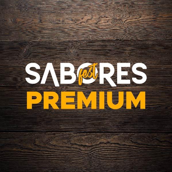 premium vip 598-02